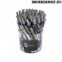 Los Angeles Chargers toll (hivatalos, eredeti NFL termék)