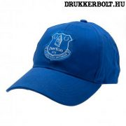 Everton Supporter - Everton szurkolói Baseball sapka - hivatalos klubtermék