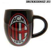 AC Milan kávés / teás bögre - eredeti klubtermék