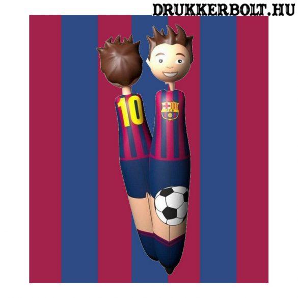 "FC Barcelona ""Messi"" toll - hivatalos klubtermék"