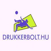 FC Barcelona aluminium kulacs / termosz (hivatalos,hologramos klubtermék)