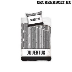 Juventus ágynemű garnitúra - eredeti, hivatalos klubtermék!