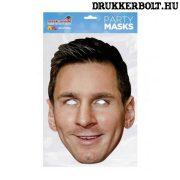 FC Barcelona maszk / Lionel Messi álarc