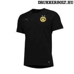 Borussia Dortmund póló (Puma) - eredeti , hivatalos BVB klubtermék