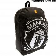Manchester United hátizsák / hátitáska - eredeti, hivatalos termék
