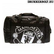Manchester United sporttáska / válltáska (hivatalos klubtermék)