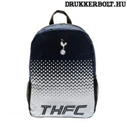 Tottenham táska / hátizsák - eredeti klubtermék