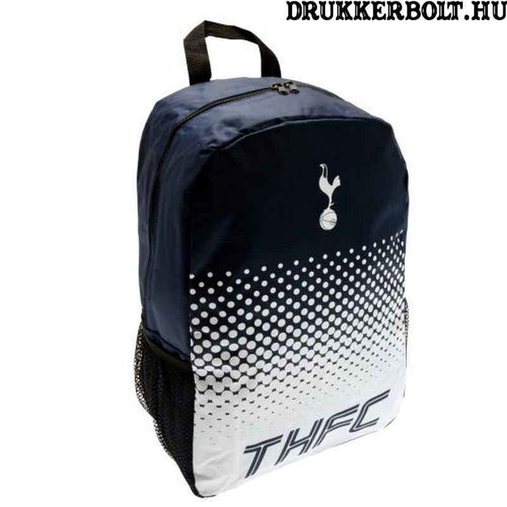 f78785c188 Tottenham táska / hátizsák - eredeti klubtermék - Magyarország egyik ...