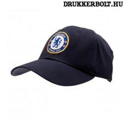 Chelsea FC Supporter - szurkolói Baseball sapka