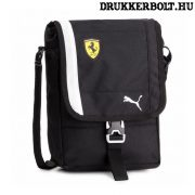 Puma Scuderia Ferrari oldaltáska / válltáska (fekete)