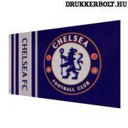 Chelsea FC zászló - Chelsea óriás zászló