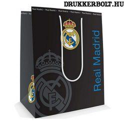 Real Madrid díszzacskó / ajándék tasak (extra)