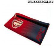 Arsenal FC tolltartó kék-piros - eredeti szurkolói termék!