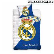 Real Madrid ágynemű huzat / garnitúra - hivatalos klubtermék