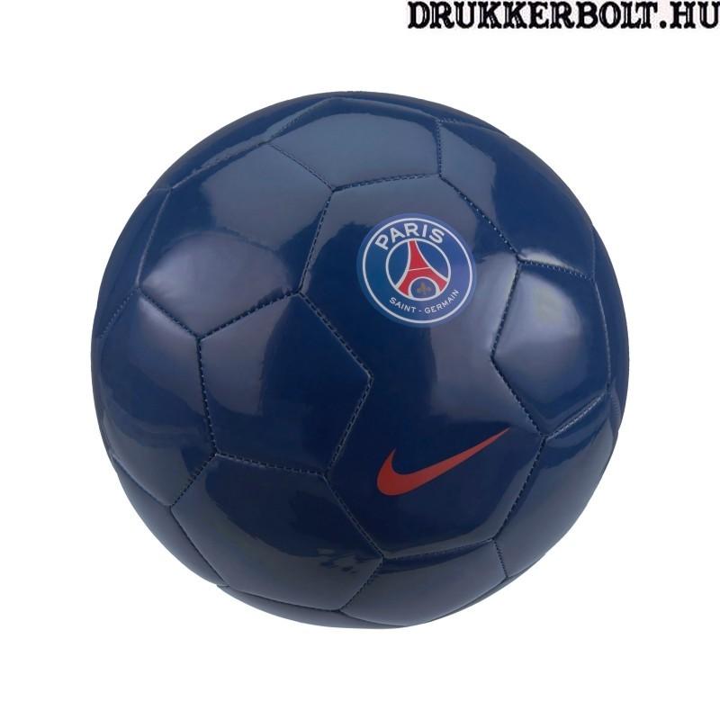 Nike PSG Football - Paris Saint Germain focilabda normál (5-ös) méretben aa63504669