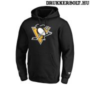 Pittsburgh Penguins pulóver  - eredeti Fanatics NHL termék