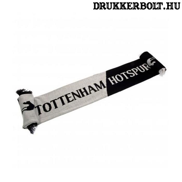 Tottenham Hotspur sál - eredeti szurkolói sál (hivatalos 2f39594e0d