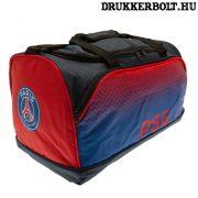 Paris Saint Germain sporttáska / válltáska (hivatalos PSG termék)