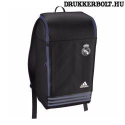 Adidas Real Madrid hátizsák - nagyméretű hivatalos Real Madrid hátitáska