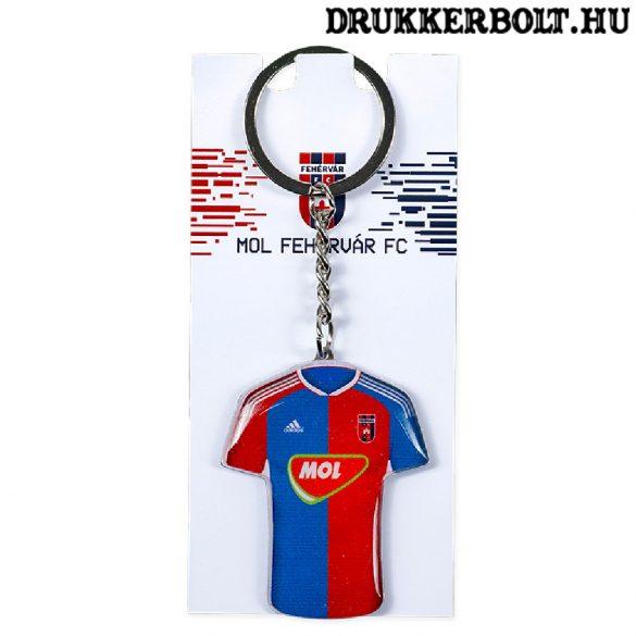 Vidi FC kulcstartó - eredeti, hivatalos termék