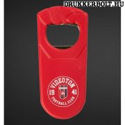 Videoton FC sörnyitó - hivatalos Vidi termék