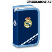 Real Madrid tolltartó - Real tolltartó írószerekkel feltöltve!