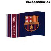 FCB Barca zászló - FC Barcelona óriás zászló