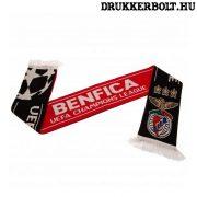 Benfica sál - Benfica BL szurkolói sál (limitált kiadás)