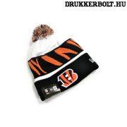 Cincinnati Bengals NFL sapka - New Era Cincinnati Bengals kötött sapka