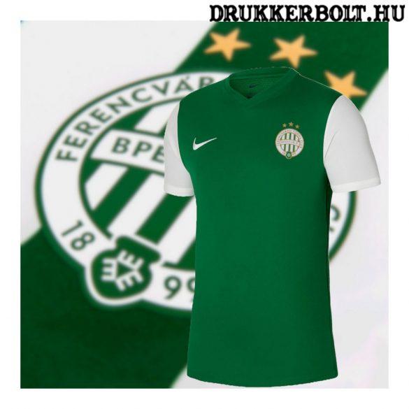 Nike Ferencváros gyerek melegítő - eredeti, hivatalos Fradi melegítő (alsó + felső)