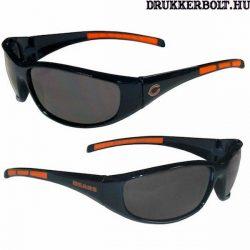 Chicago Bears napszemüveg - hivatalos NFL klubtermék