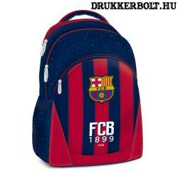 Fc Barcelona hátizsák - eredeti, hivatalos klubtermék