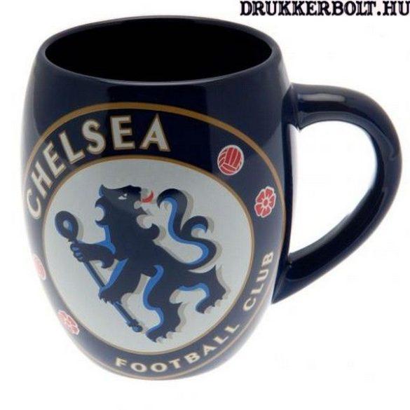 Chelsea kávés / teás bögre - eredeti klubtermék