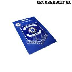 Chelsea kulcstartó tábla - Blues kulcsakasztó