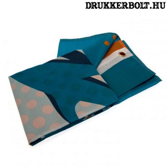 Miami Dolphins zászló -hivatalos  NFL zászló (eredeti, hologramos klubtermék)