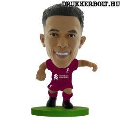 """Liverpool játékos figura """"ALEXANDER-ARNOLD"""" - Soccerstarz focisták"""