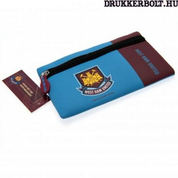 West Ham United tolltartó - eredeti szurkolói termék!