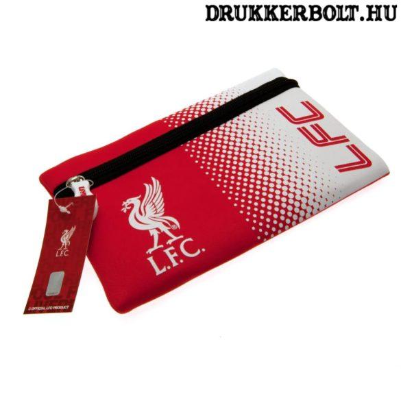 Liverpool FC tolltartó - eredeti szurkolói termék!