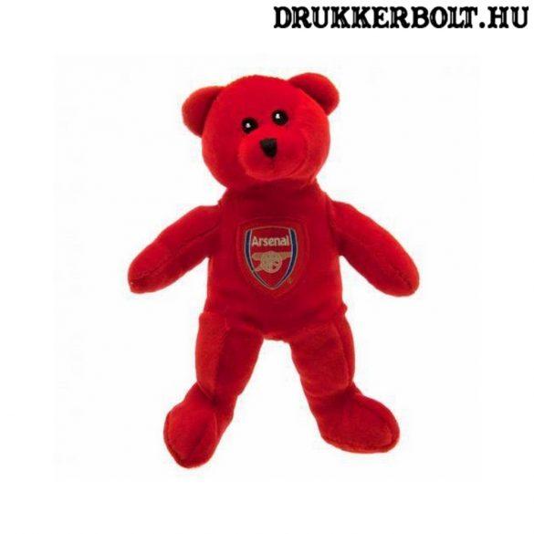 Arsenal FC plüssmaci kabala - hivatalos klubtermék