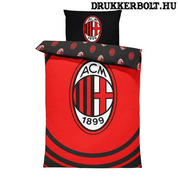 AC Milan ágynemű garnitúra szett - Milan ágynemű huzat