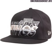 Los Angeles Kings New Era baseball sapka - eredeti NHL snapback sapka