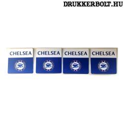 Chelsea FC söröspohár - eredeti, hivatalos klubtermék