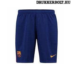 FC Barcelona rövidnadrág (junior) - Nike FC Barcelona short / sort