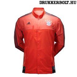Adidas Bayern München dzseki - hivatalos klubtermèk