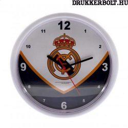 Real Madrid falióra - eredeti szurkolói termék!