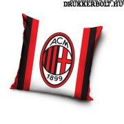 AC Milan kispárna / díszpárna - eredeti, hivatalos klubtermék !!!