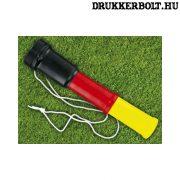 Németország szurkolói kürt - német duda / szurkolói termék
