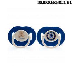 Chelsea Fc cumi (2 db) - hivatalos klubtermék
