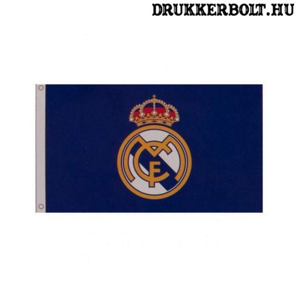 Real Madrid CF zászló - Real Madrid óriás zászló
