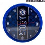 """Chelsea FC falióra """"1905"""" - eredeti, liszenszelt klubtermék!"""